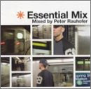 Essential Mix, by Peter Rauhofer