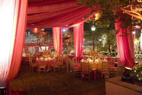 Indian Wedding Ideas   Portugal White Weddings