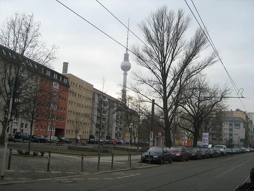 Rosa-luxemburg-platz 2
