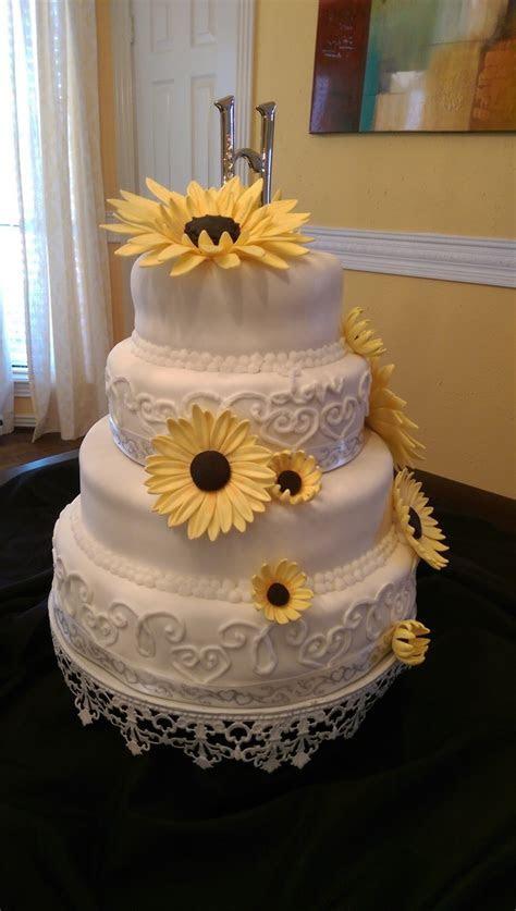 Sweet Sculpting, Custom Cakes, Wedding Cake, Texas