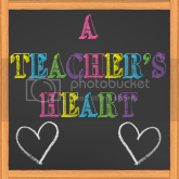 A-Teachers-Heart