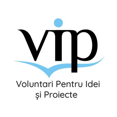 Voluntari pentru Idei și Proiecte (VIP), Romania