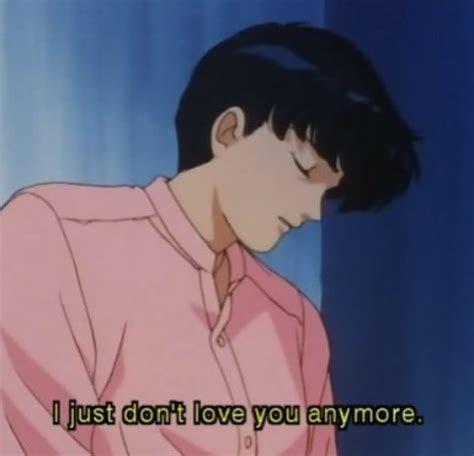 unplannedfate  twitter good morning guys anime