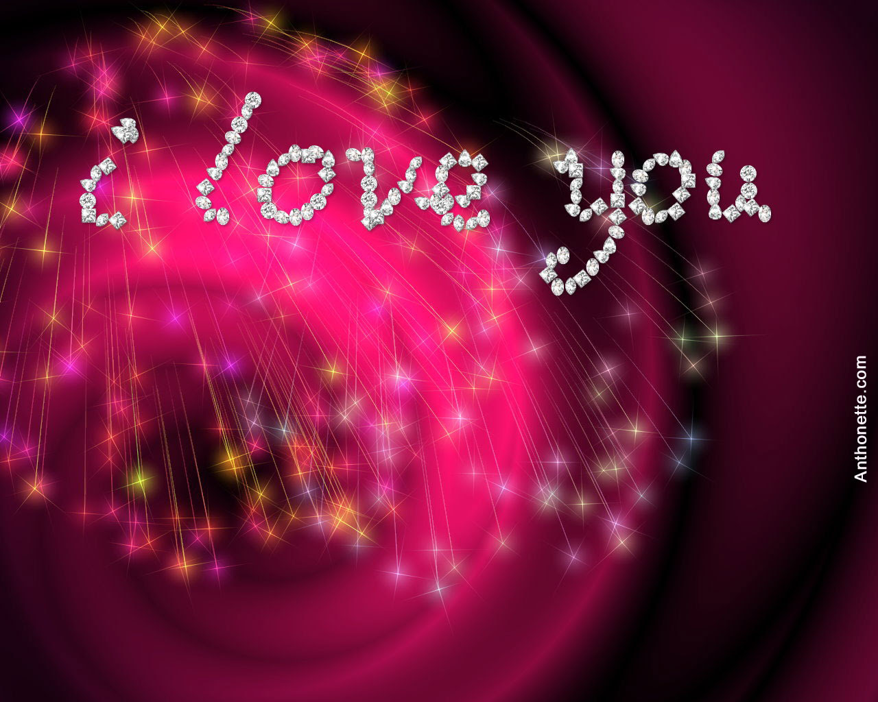 Free Animated Love Wallpaper For Mobile Phone Download Free Clip -