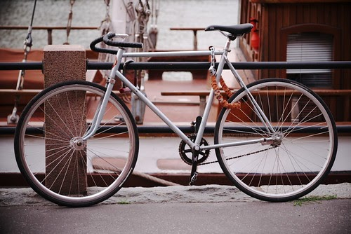 bicycle speed dating atlanta