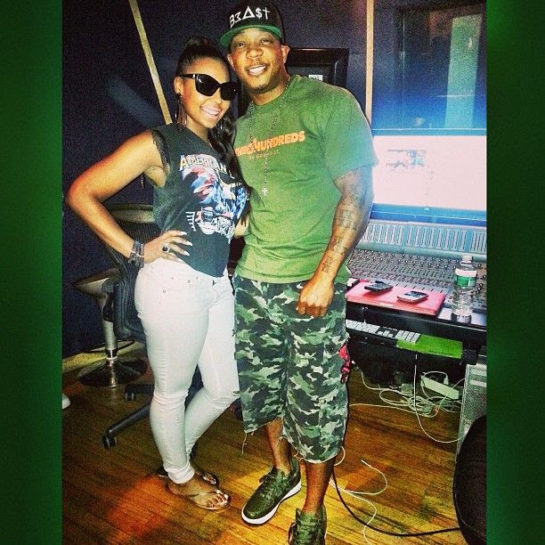 Ashanti & JaRule (August 2013) photo cfafd7a4ff2a11e2be0d22000a9f14df_7.jpg