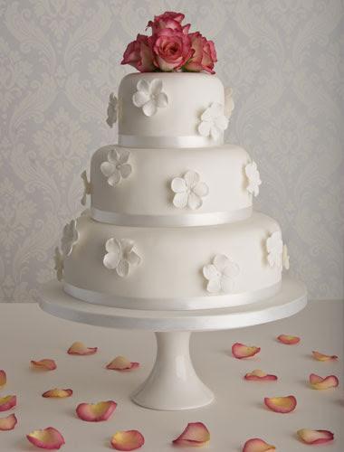 blossomweddingcake