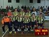 Urchim conquista título da 12ª edição do Campeonato de Férias de Morungaba