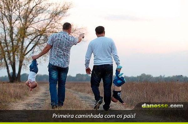 131019_caminhada_pais_do_ano