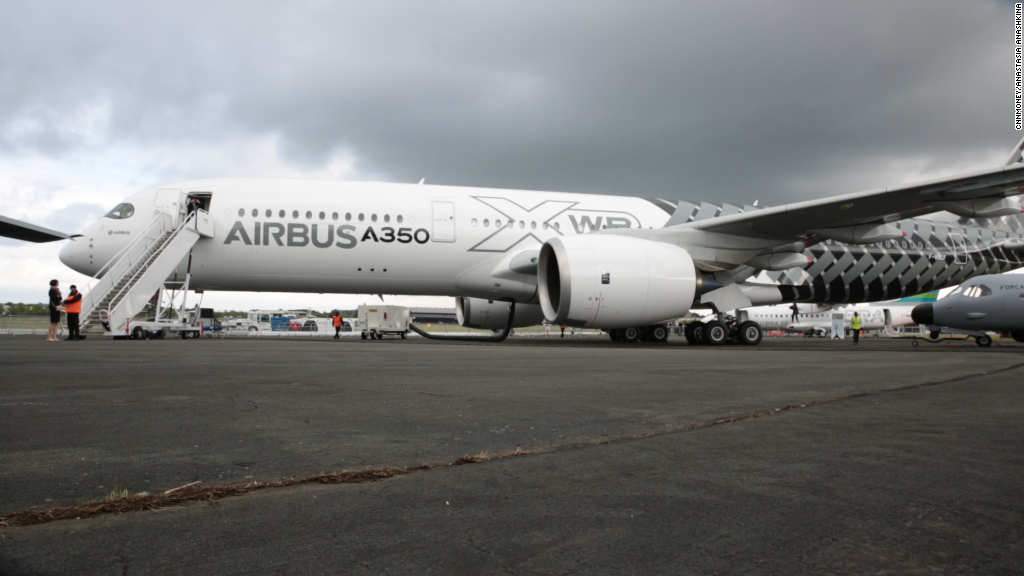 160715170249-airbus-a350-1024x576.png