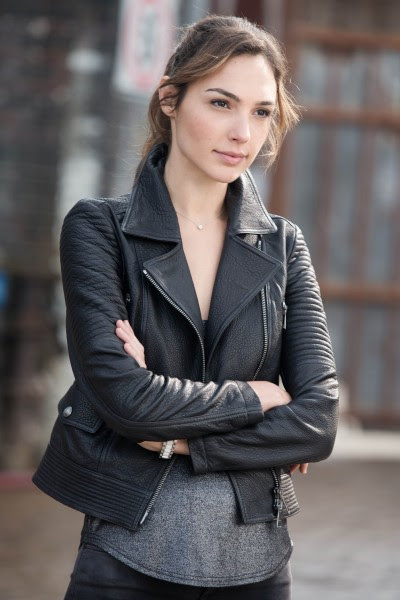 fast-and-furious-6-gal-gadot