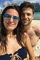 jerry ferrara new wife breanne racano share honeymoon photos 01