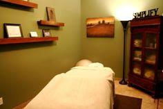 massage room ideas on Pinterest | 37 Pins