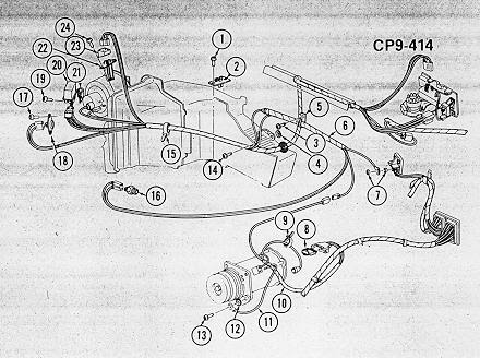 71 Camaro Ac Wiring Diagram Wiring Diagram Report A Report A Maceratadoc It