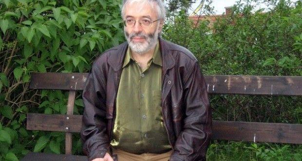 Fugitive yogi leader Gregorian Bivolaru