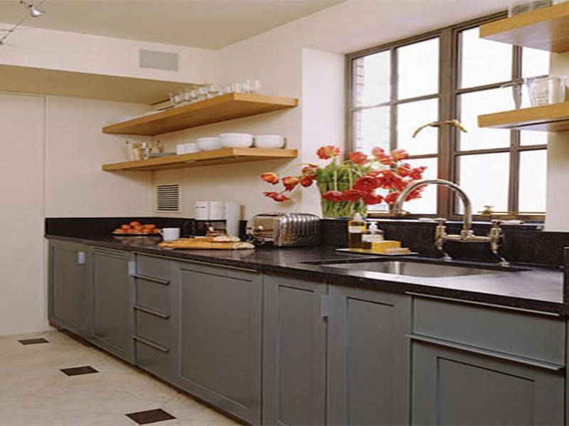 Easy and Cheap Kitchen Designs Ideas | Interior Decorating ...