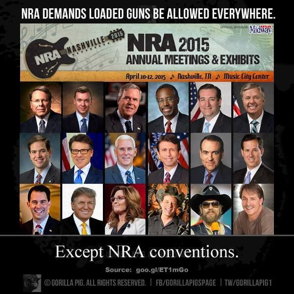 photo nra-nashville.jpg