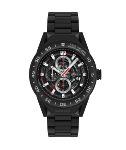 TAG-Heuer-Connected-Modular-45-smartwatch-SBF8A8013.80BH0933