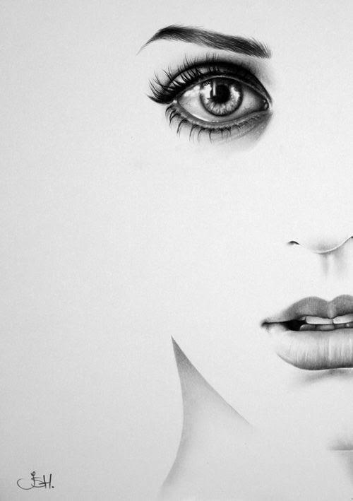 graphite art 23