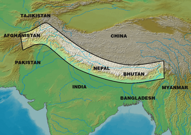 File:Himalayas Map.png