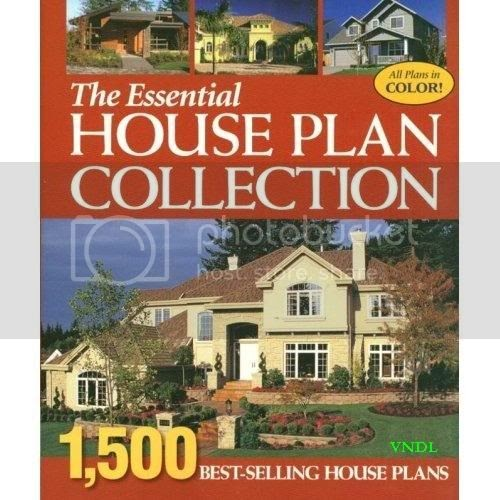 Offers worldwide free for House plan collection free download