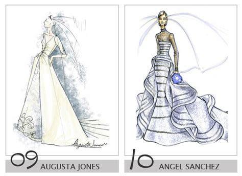42 Royalty Wedding Dress Design Sketch Ideas For The Bride