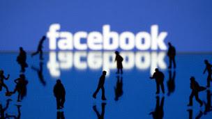 facebook يحتفل بميلاده العاشر بـ1.2 مليار مستخدم