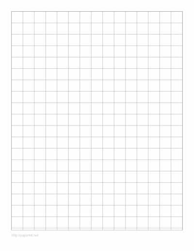 Blank graph paper templates that you can customize - Paperkit