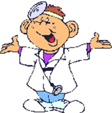 gambar kumpulan animasi bergerac powerpoint tema kesehatan
