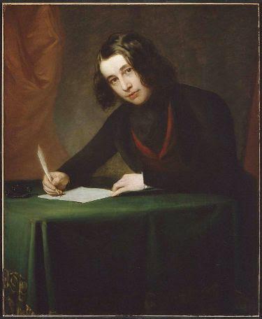 Francis_Alexander_-_Charles_Dickens_1842