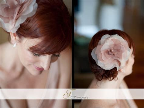 14 best Blush and Taupe Wedding colors images on Pinterest