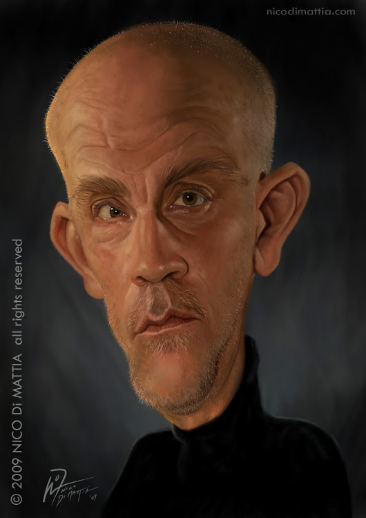 http://nicodimattia.files.wordpress.com/2007/12/malkovichmalkovich.jpg