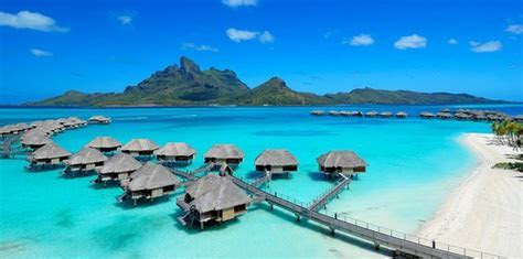 Four Seasons Resort Bora Bora   UPDATED 2019 Prices