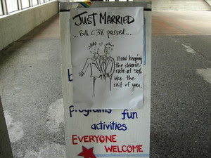 Same_sex_marriage_2