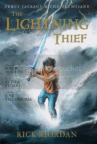 https://www.goodreads.com/book/show/7736086-the-lightning-thief