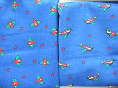 Fabric for sale 004