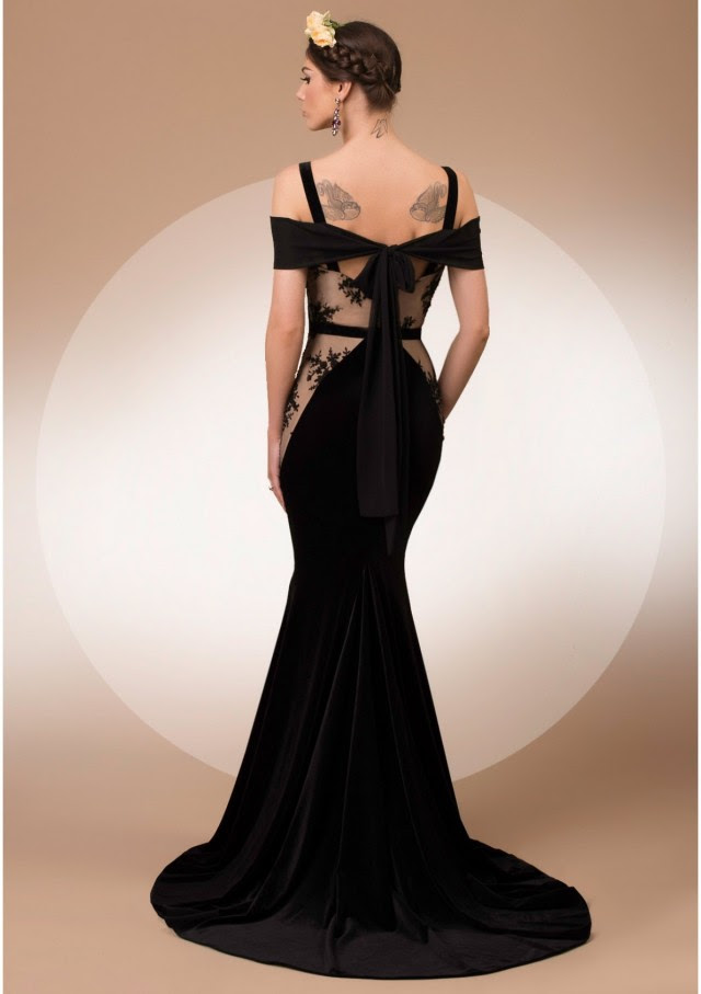 0364-secret-dream-dress-gallery-2-1200x1700