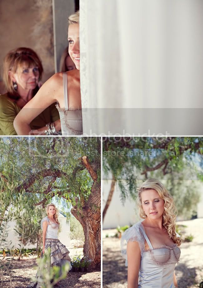 http://i892.photobucket.com/albums/ac125/lovemademedoit/welovepictures/PrinceAlbert_Wedding_WM_013.jpg?t=1331738090