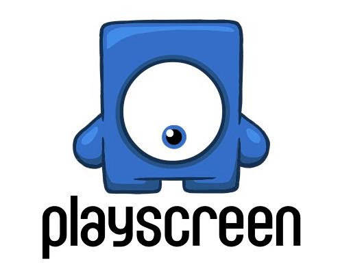 Playscreen LLC