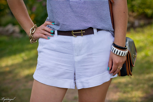anchor belt-7.jpg