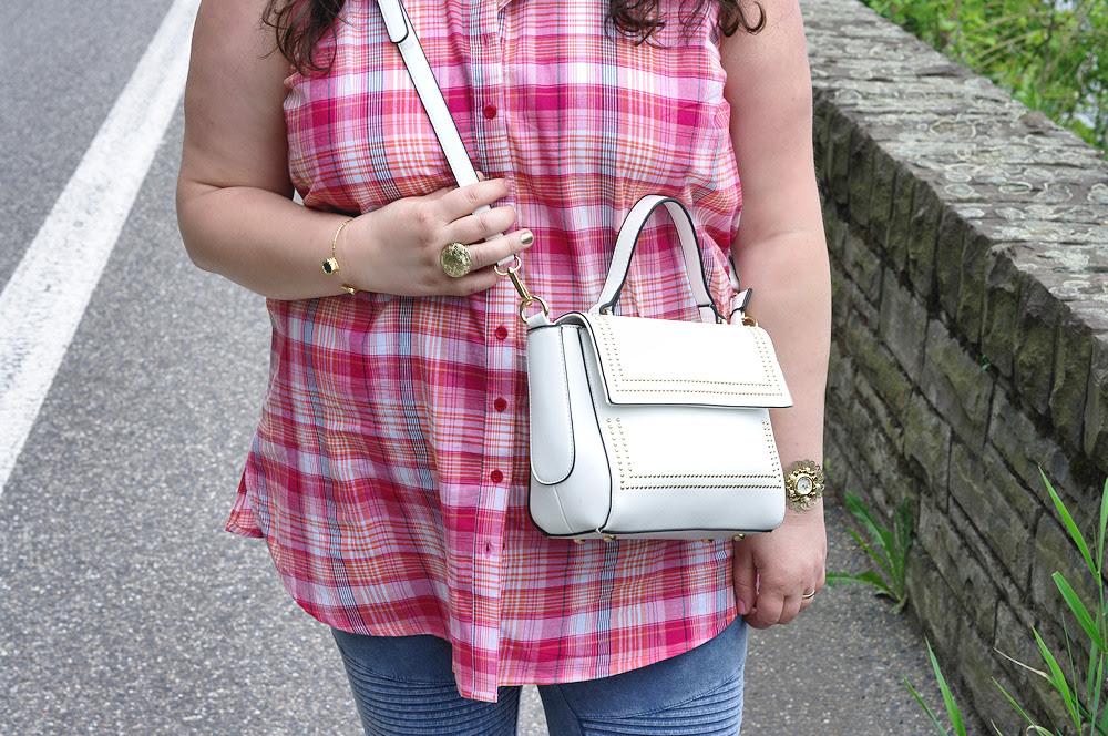 Große Größen Plus Size Fashion Blog Your's Clothing