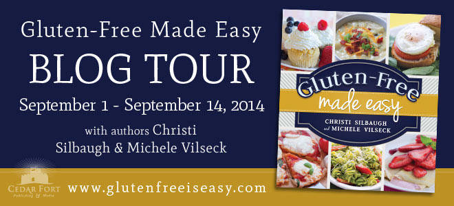Gluten-Free-Made-Easy-blog-tour