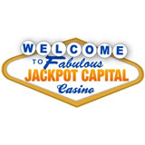New Jackpot Capital Casino Website Makes it Even Easier for Players to Win Big