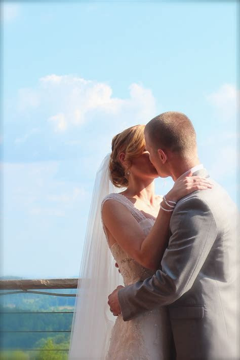 Bryan & Caitlin?s wedding   Thyme Bombe
