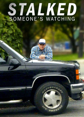Stalked: Someone's Watching - Season 1