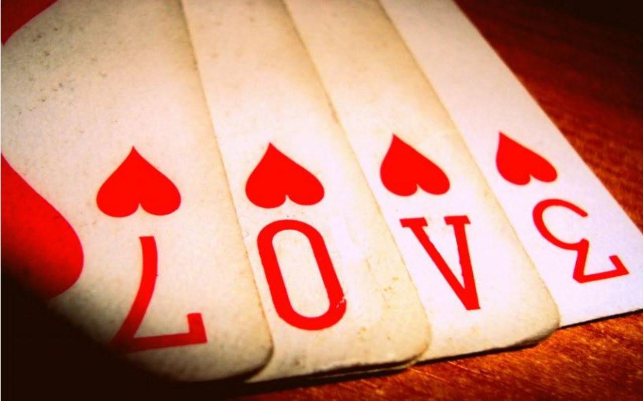 Brilliant This Love 1280 x 800 · 187 kB · jpeg