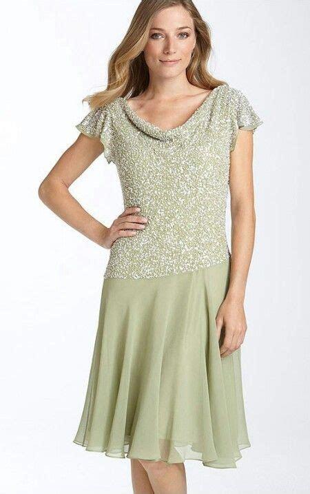 Merledresses   Wedding dresses for aunts   Pinterest   Aunt