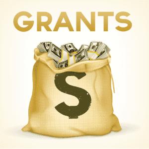 Grants logo 300x300