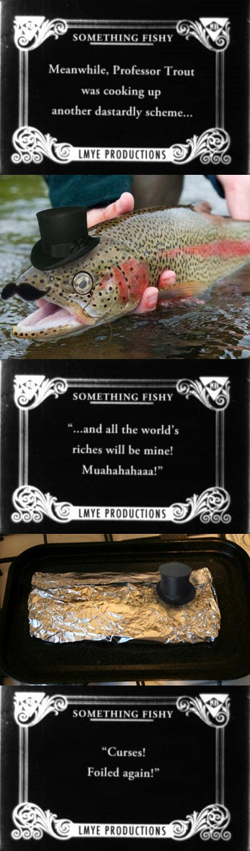 dastardly_professor_trout