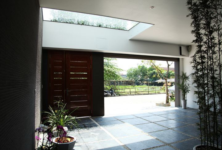 no47-house-by-h-p-architects05